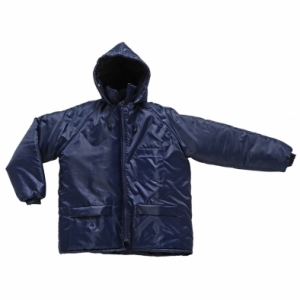 oxford nylon jackets Image