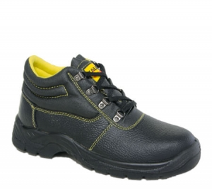 Kaliber safety boots Image