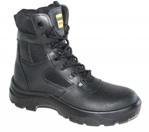 Kaliber reaction boot Image