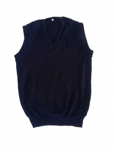 seurity pullover jersey Image