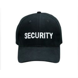 security caps Image