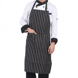 chef apron Image