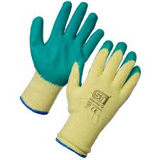 Builders gloves Image