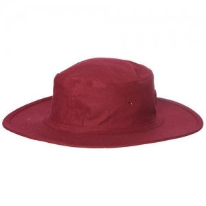 cricket hats Image