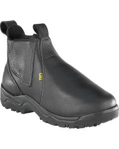 Hercules Boot Image