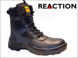 tactical boot Image