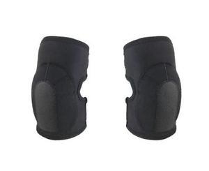 knee pads Image