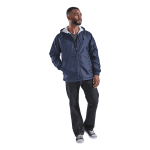 mens windbreaker jackets Image