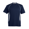polyester t shirts Image