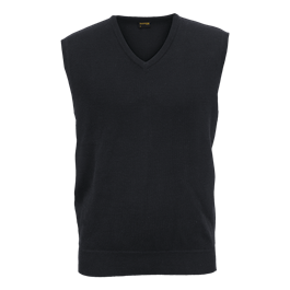 v neck t shirts Image