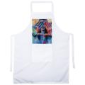 chef aprons Image
