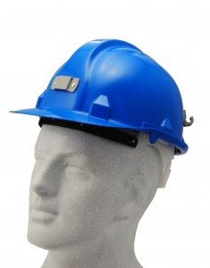 Lamp bracket hat Image