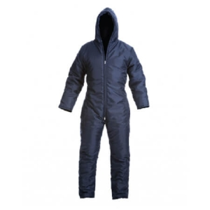 1 piece Eskimo freezer suit Image