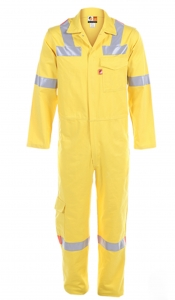Artisans boiler suits Image