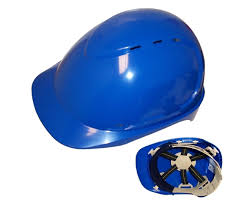 AVS HARD HAT VENTILATED Image