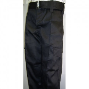 Security combat trouser Image