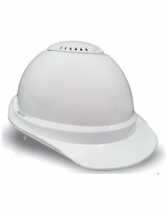 Nikki helmets Image