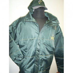 Security jackets Image