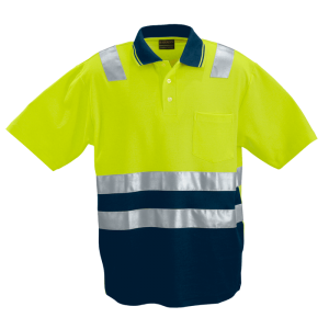 High visibility Jackets Image