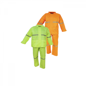 rubberrise darin suits 2 piece Image